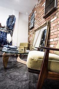 dsolo clothing, crystal palace, shirts, boots, bags, tops, jackets, coats